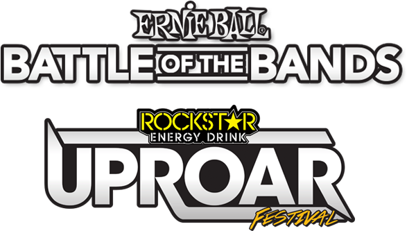 eb-botb-uproar-2014-lockup-transparent (1)