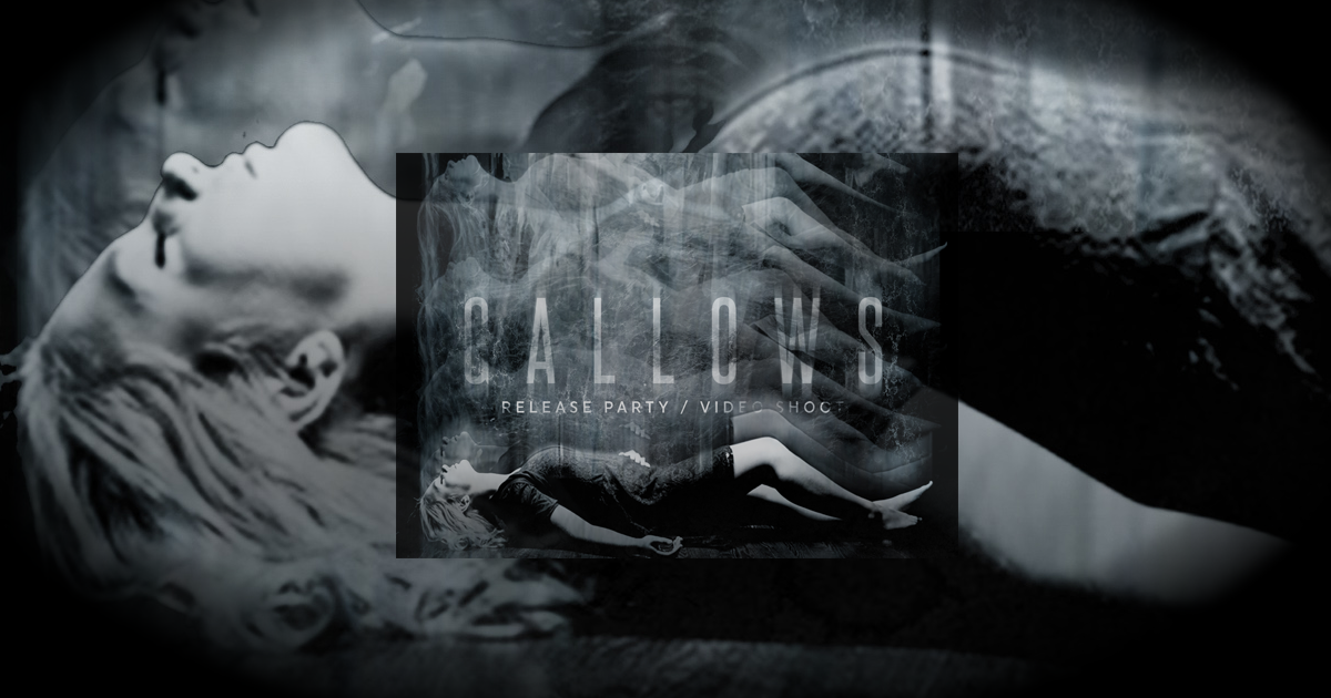 Gallows Single